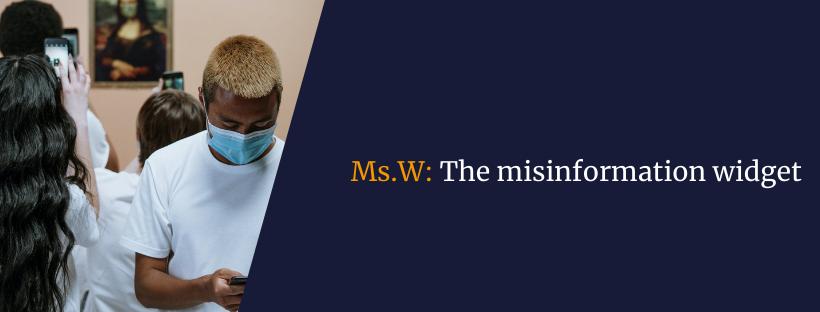 Ms.W blog head